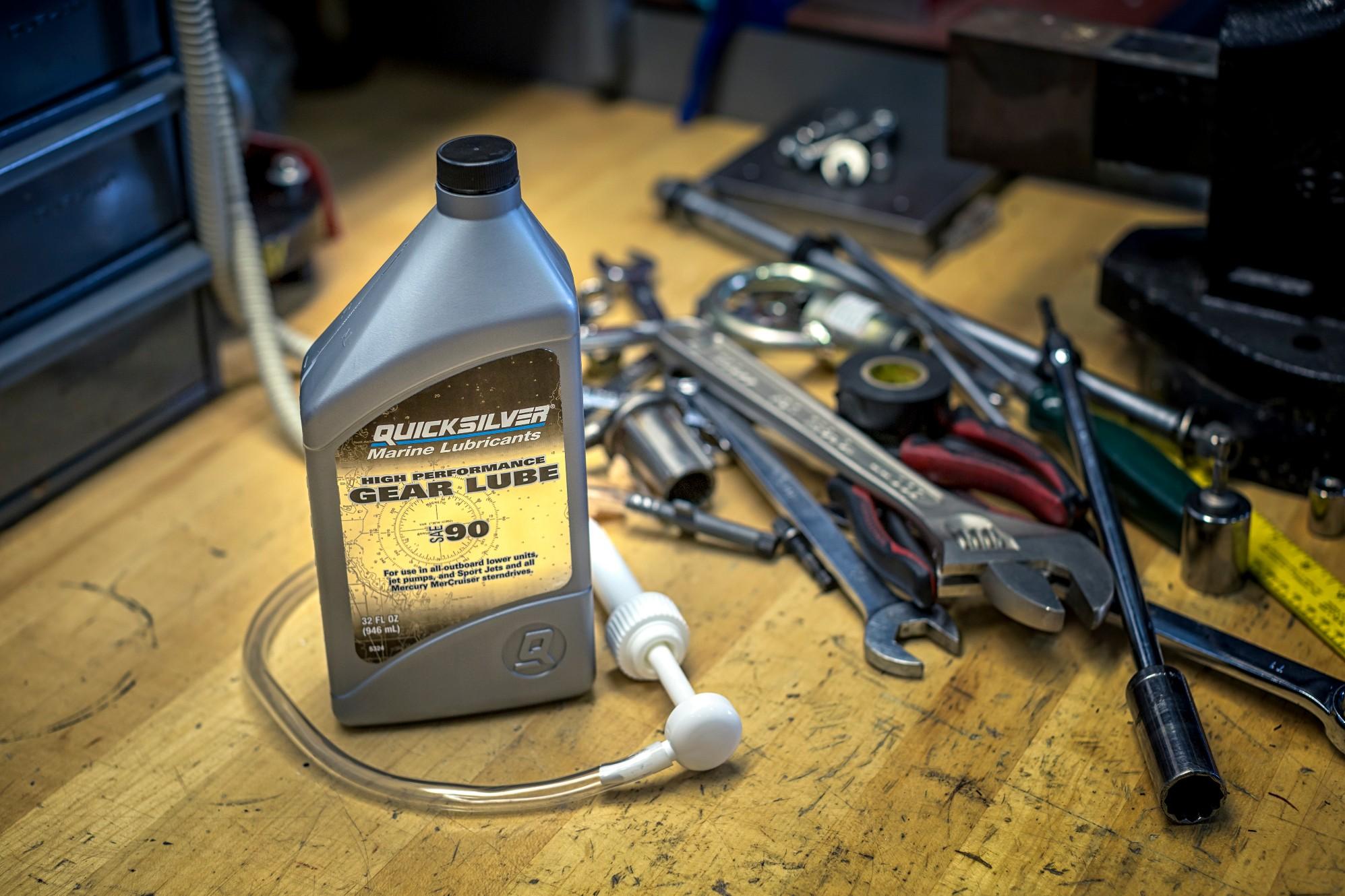 Service_Reparatie_Onderhoud_buitenboordmotor_binnenboordmotor_aandrijving_boot_KD Propulsions