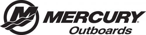 KD Propulsions Mercury Marine buitenboordmotoren