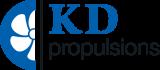 KD Propulsions