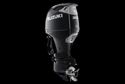 Suzuki_DF350_buitenboordmotor