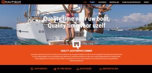Jachtservice Lemmer