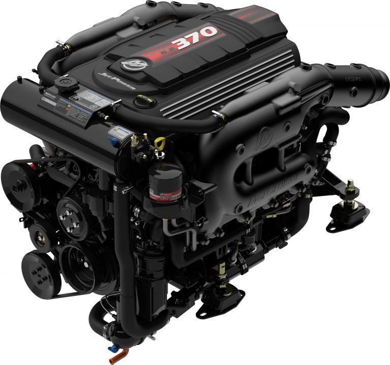 MerCruiser_6.2L-V8_binnenboordmotor