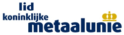 Koninklijke Metaal Unie lid KD Propulsions KMU