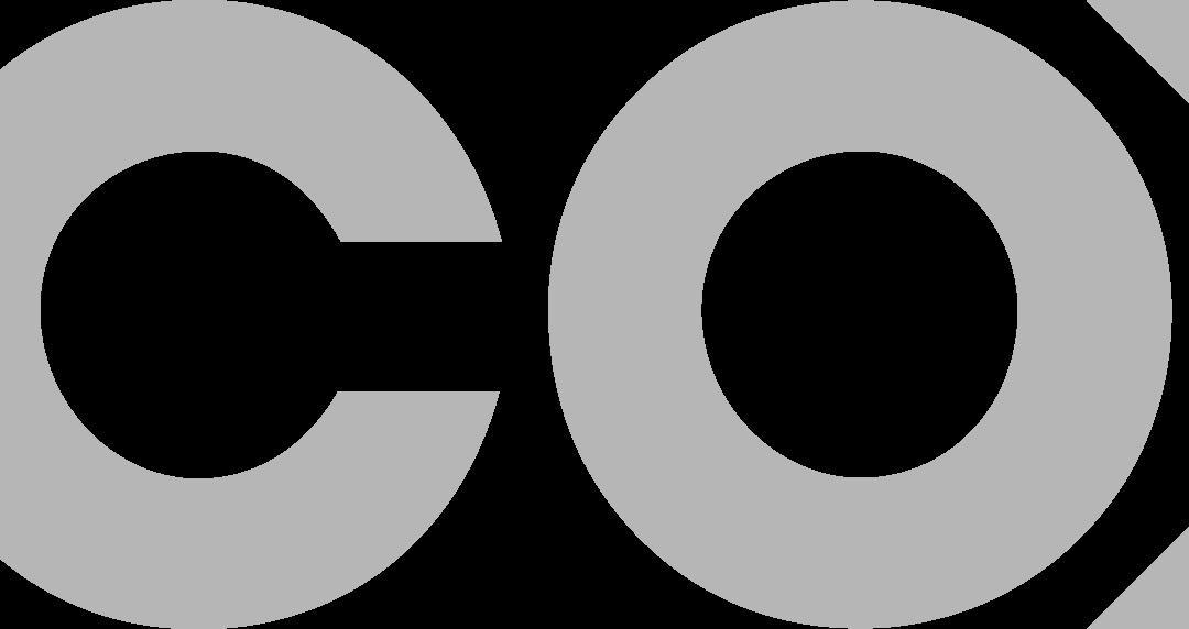 COX Diesel buitenboordmotoren