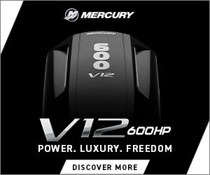 Mercury Verado V12 600_Intro pk buitenboordmotor introduction